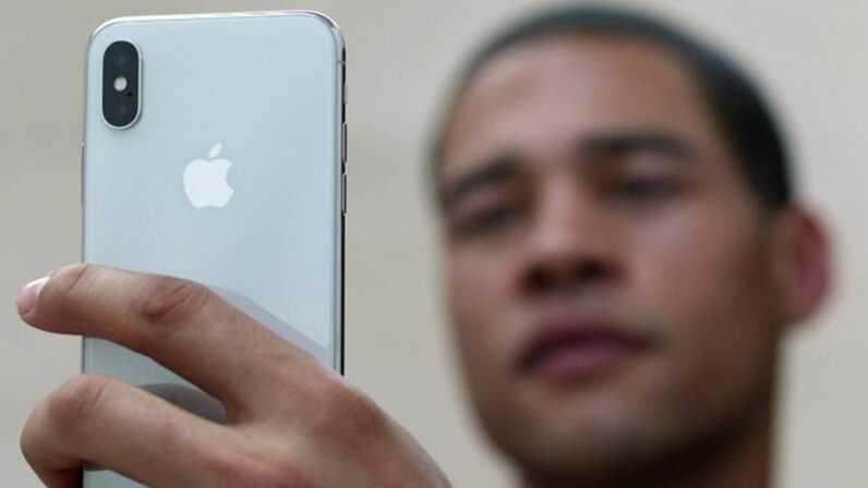 Все iphone 12 pro распродали на 3 недели вперед: обычный iphone 12 никому не нужен? | appleinsider.ru