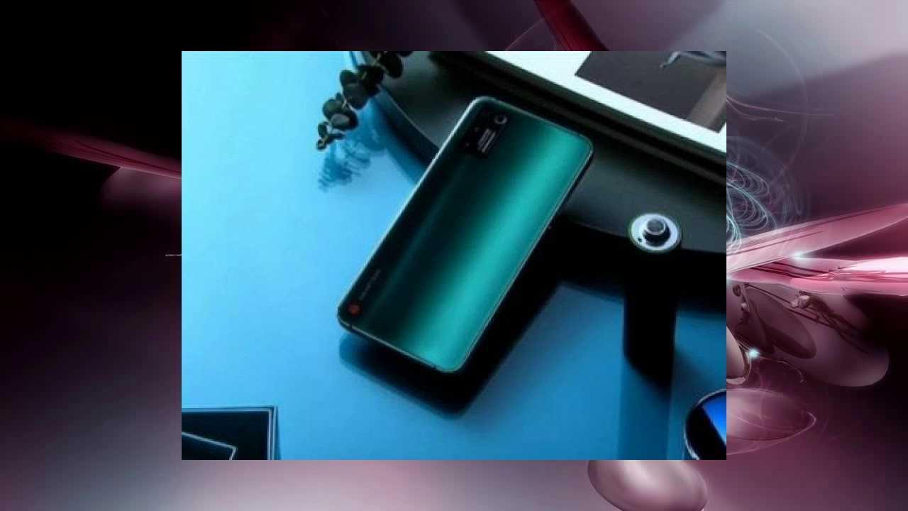 Невзирая на наличие жестокой конкуренции в мире смартфонов в последнее время появляется все больше малоизвестных брендов претендующих «урвать свой кусок» в этой гонке