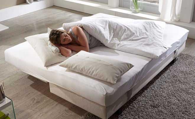 Как выбрать хороший диван в гостиную. главные правила выбора