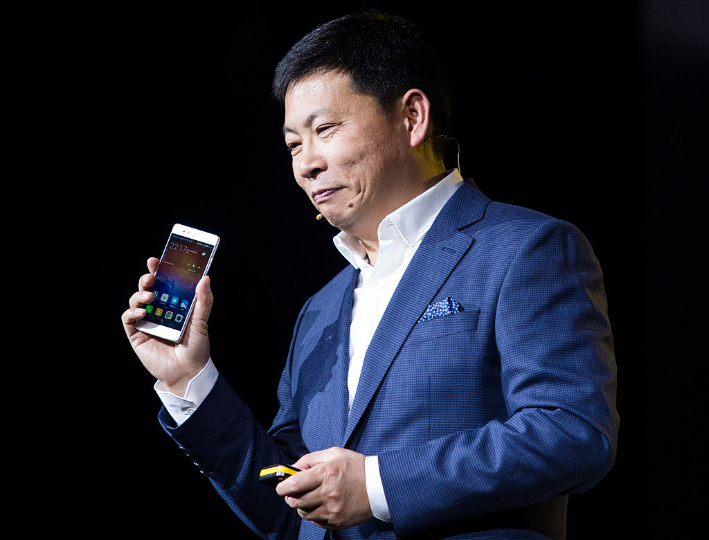 Рейтинг лучших смартфонов huawei 2020 (декабрь).