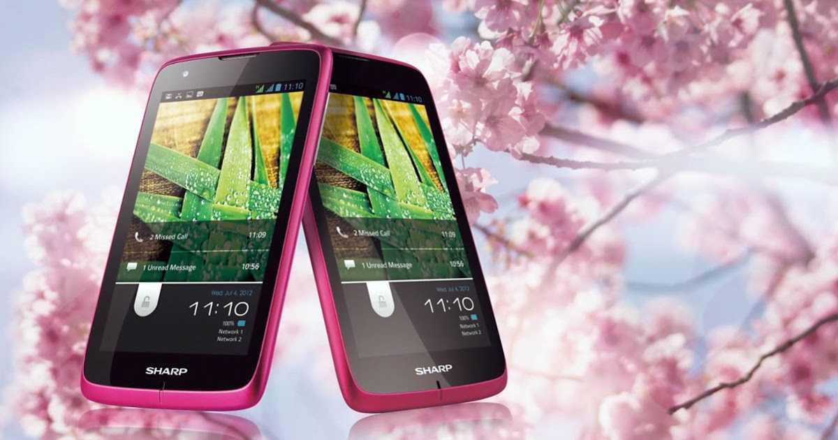Samsung готовит полностью прозрачный смартфон