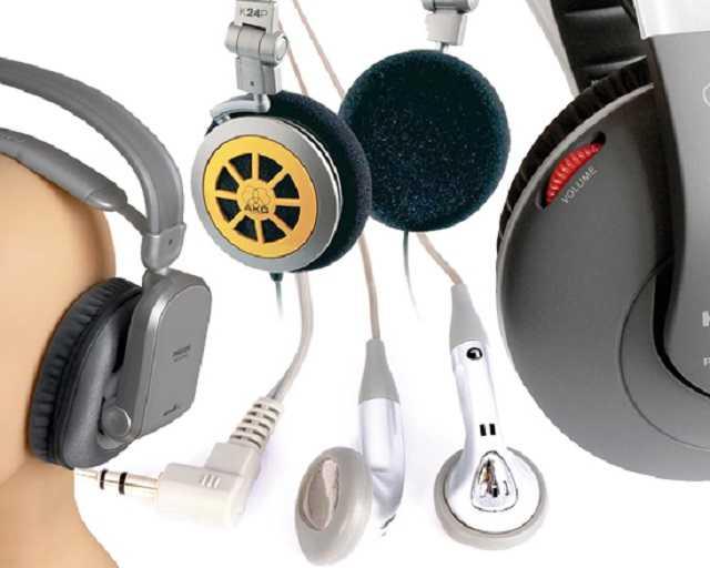 Как выбрать наушники? какие лучше по звуку? подбор по параметрам и характеристикам, лучшие фирмы, выбор громких и качественных моделей