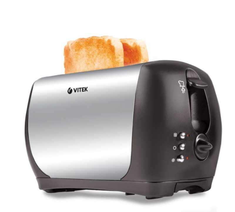 Выбирайте тостер правильно К вашему вниманию представлена полезная информация на счет параметров устройства что не разочарует вас