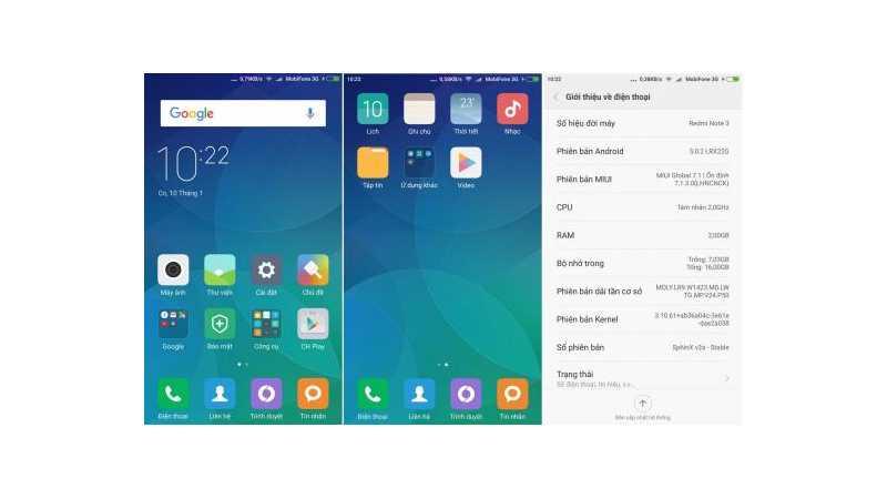 Смартфоны xiaomi с android 10. актуальный список (май 2020)