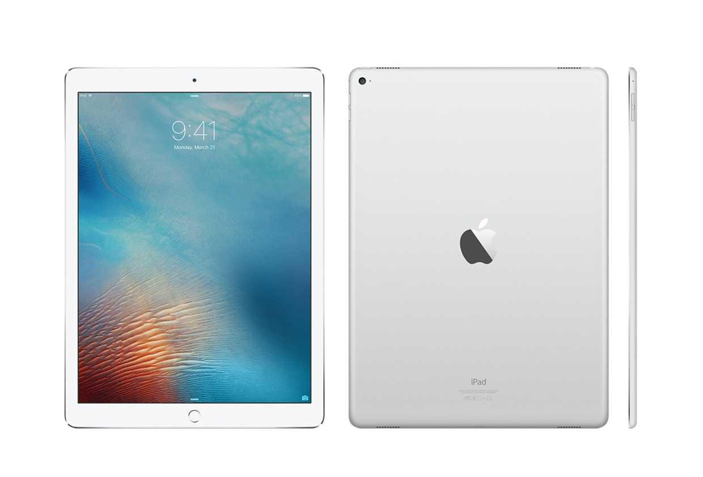 Apple представила ipad pro 2020 с новой камерой и клавиатурой как у macbook | appleinsider.ru
