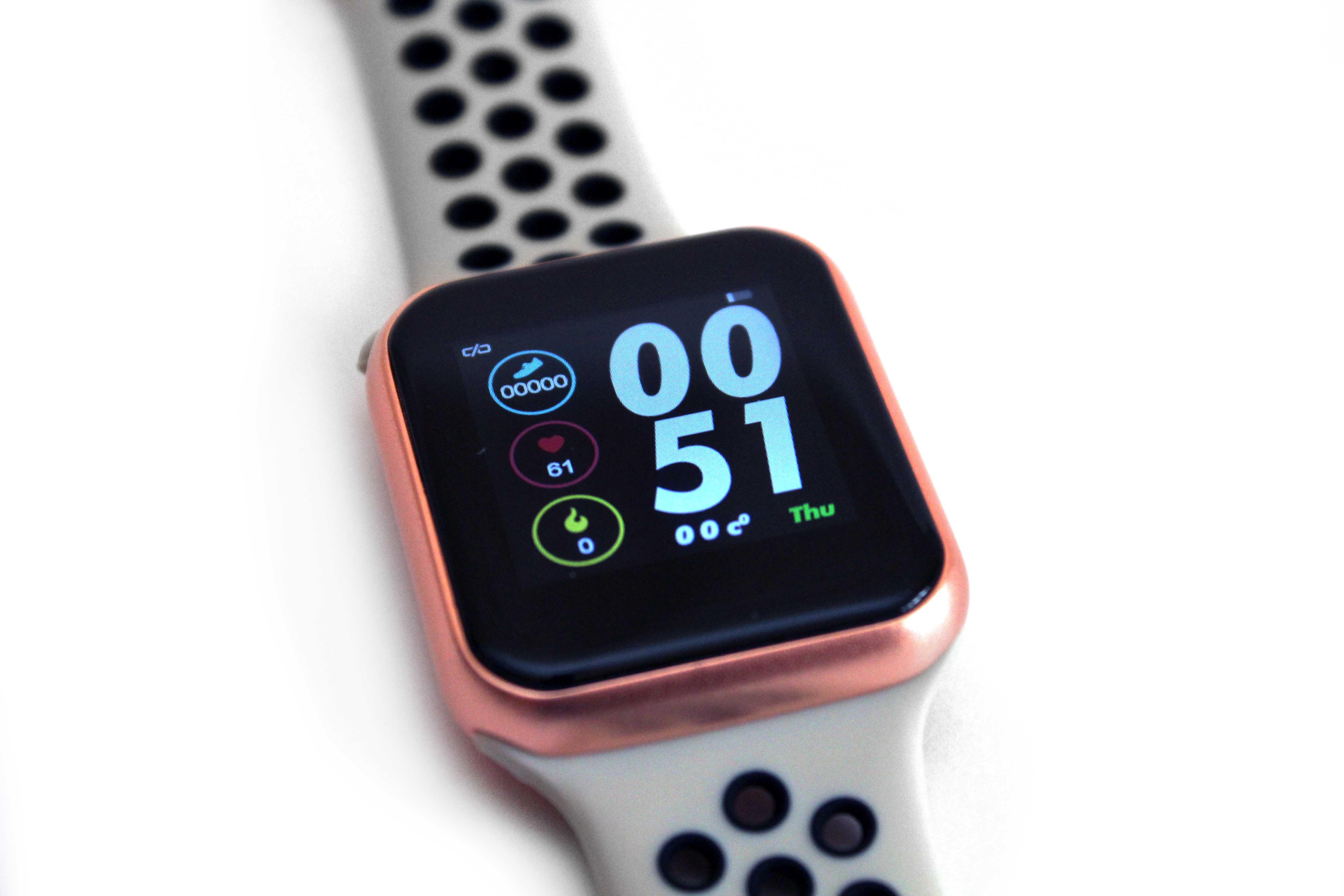 Lenovo watch 3 - обзор и характеристики смарт-часов