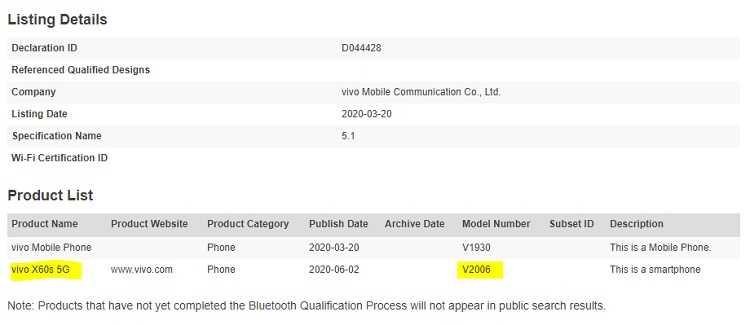 В социальной сети Weibo появился новый постер относительно многообещающего флагманского чипа Qualcomm Snapdragon 865 О выходе этого процессора стало известно еще в