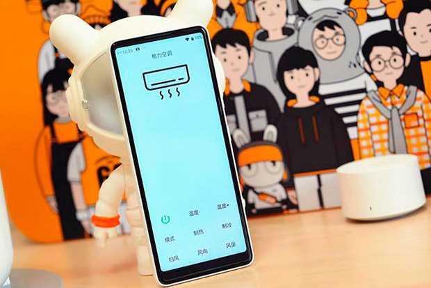 На что способен смартфон за 3 тысячи рублей? тестирую xiaomi redmi go