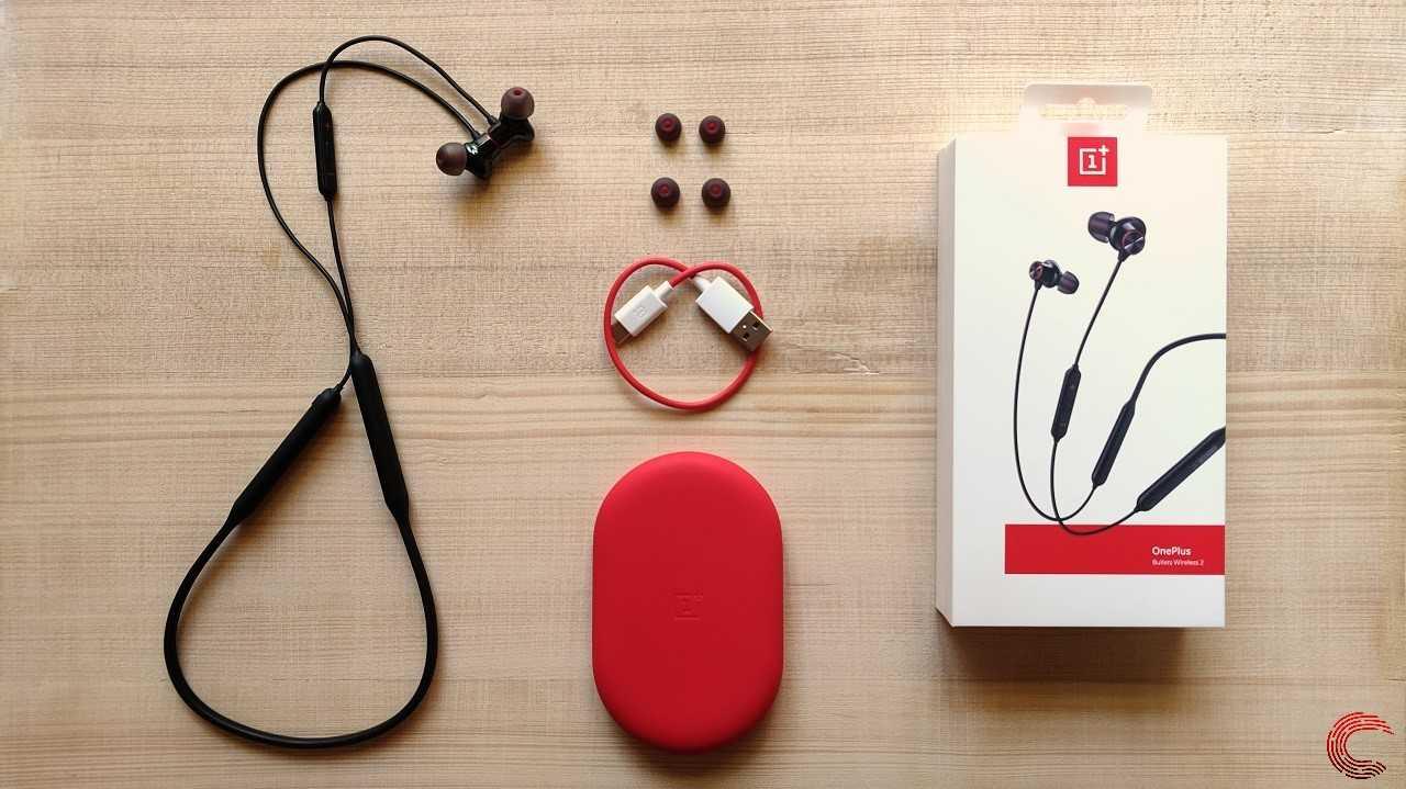 Tws-наушники и носимые устройства станут основой бизнеса производителей смартфонов - androidinsider.ru