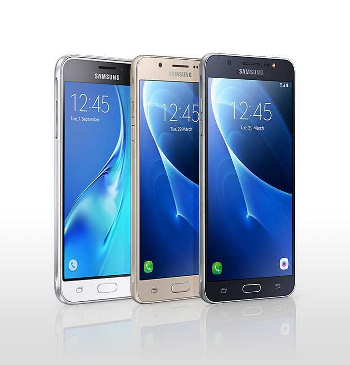 В самых дорогих смартфонах и планшетах samsung позеленели экраны. перезагрузка и сброс настроек не помогают