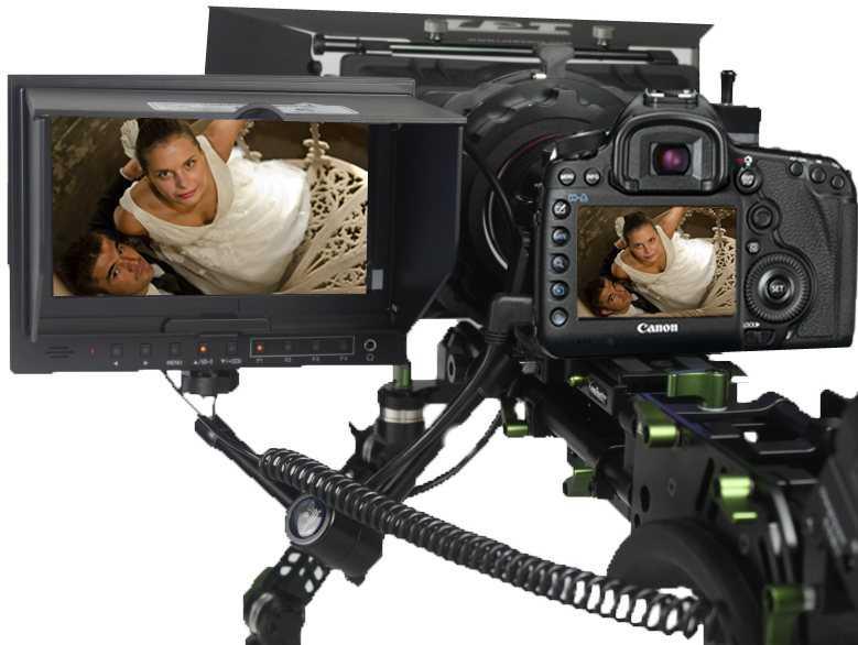 Как выбрать систему видеонаблюдения для дома и улицы