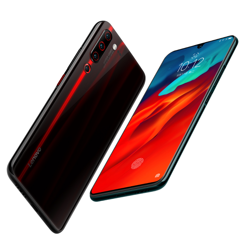 Lenovo z6 pro – обзор характеристик смартфона, отзывы, цена