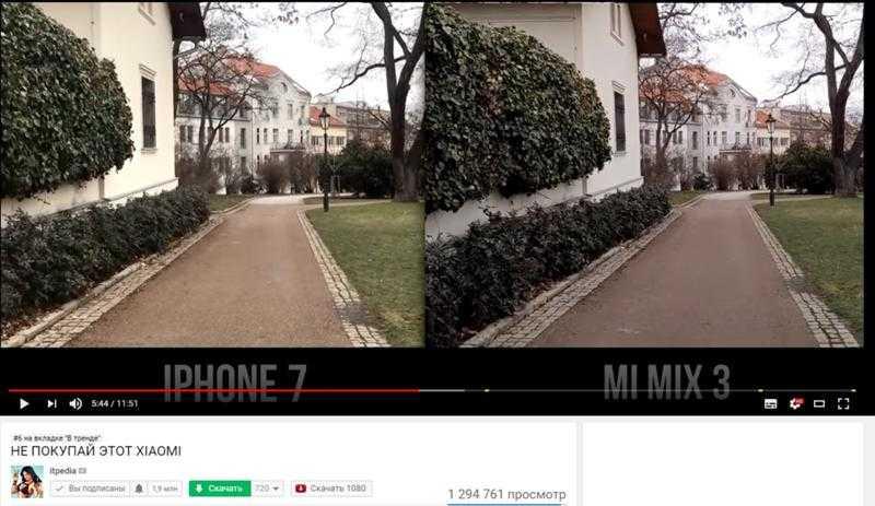 Во что превратился смартфон xiaomi спустя полтора года