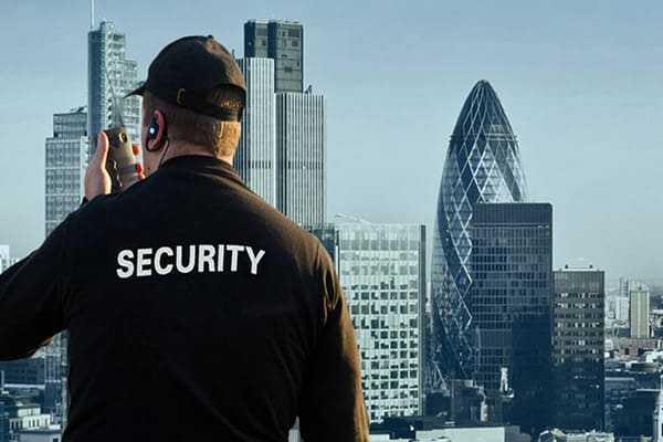 Вопросы и ответы об application guard в microsoft defenderfrequently asked questions - microsoft defender application guard