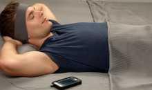 10 лучших снотворных