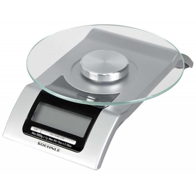 Какие кухонные электронные весы лучше: рейтинг, особенности, критерии выбора