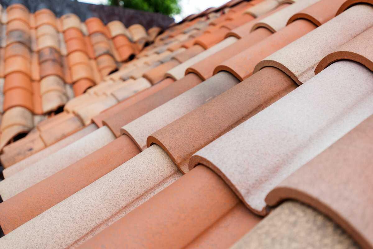Рейтинг топ 7 лучших металлочерепиц для крыши! отзывы, фото, какую выбрать?