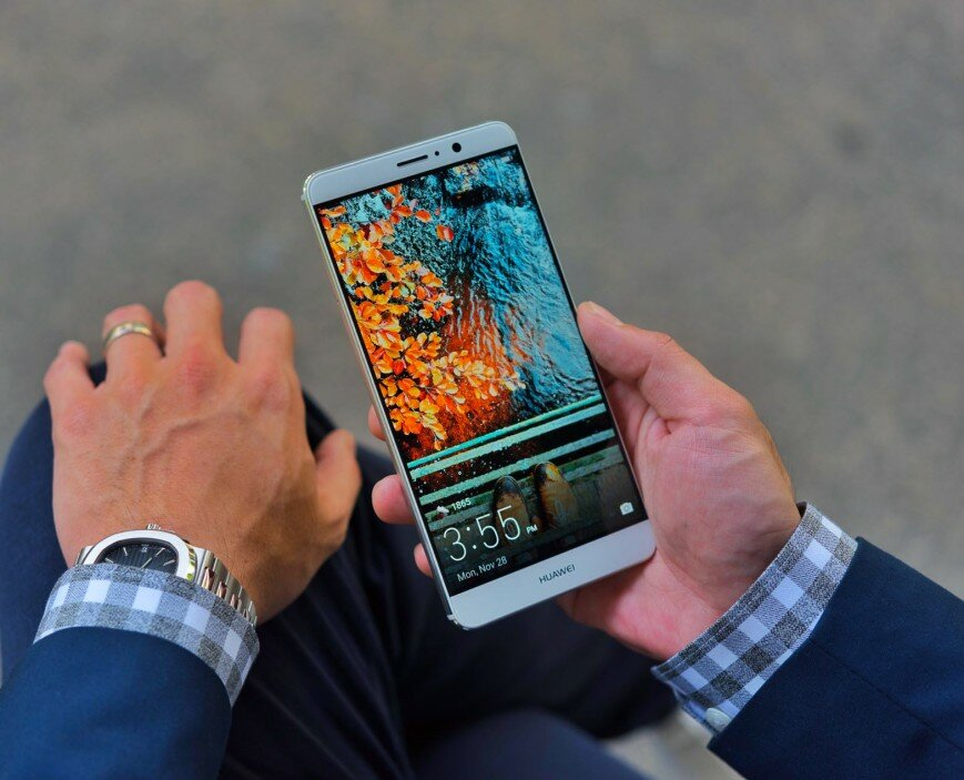 Samsung делает слишком много смартфонов, и это плохо