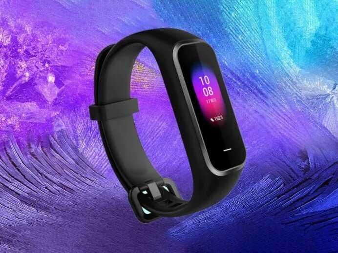 Часы xiaomi: обзор лучших моделей смарт часов от сяоми, какие умные часы выбрать, отзывы владельцев