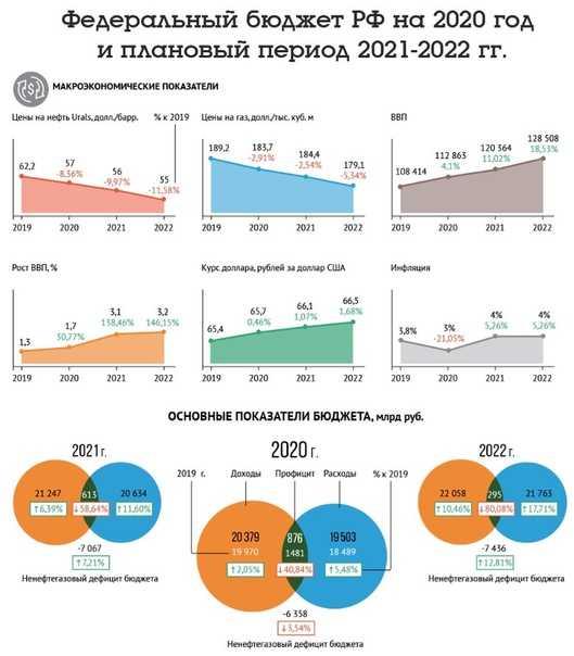 Утрись, xiaomi: ищем смартфоны с nfc до 15 тысяч рублей — wylsacom