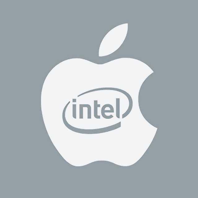 Почему apple откажется от процессоров intel в 2020 году | appleinsider.ru