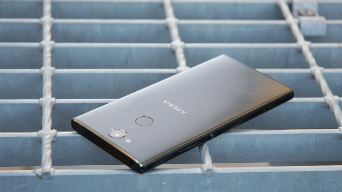 Обзор смартфона sony xperia 5 ii: самый человечный флагман / смартфоны