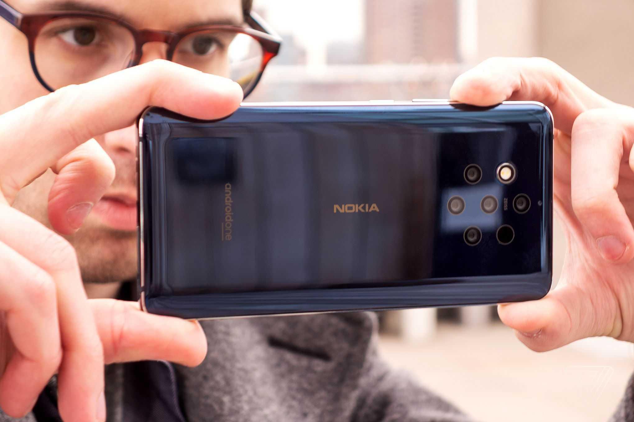 Samsung испортила свои смартфоны рекламой и продолжает это делать - androidinsider.ru