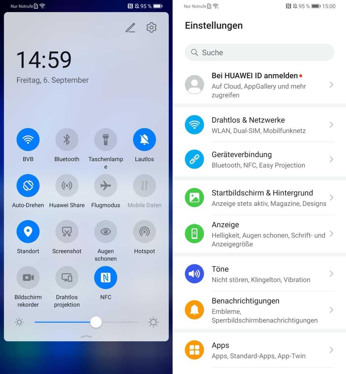 Вчера 27 апреля GSMArena распространили информации о грядущем обновлении оболочки EMUI для смартфона Huawei P30 Pro По предварительным данным в результате новый