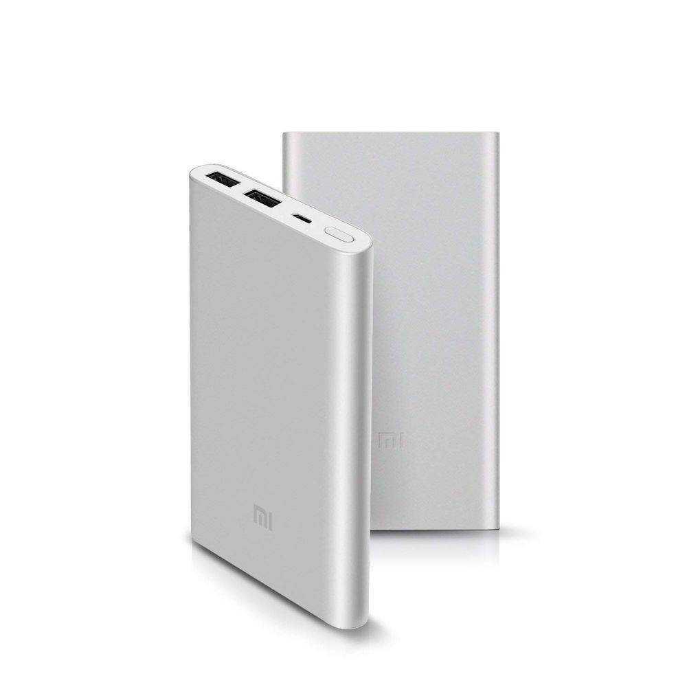 Выбор редакции беспроводная зарядка qi xiaomi mi 20w wireless car charger