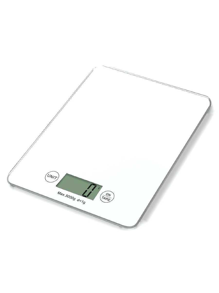 Как выбрать электронные кухонные весы? подробная инструкция для покупателей