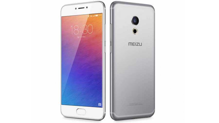 Представлены meizu 17 и meizu 17 pro – snapdragon 865 и быстрая зарядка 30 вт
