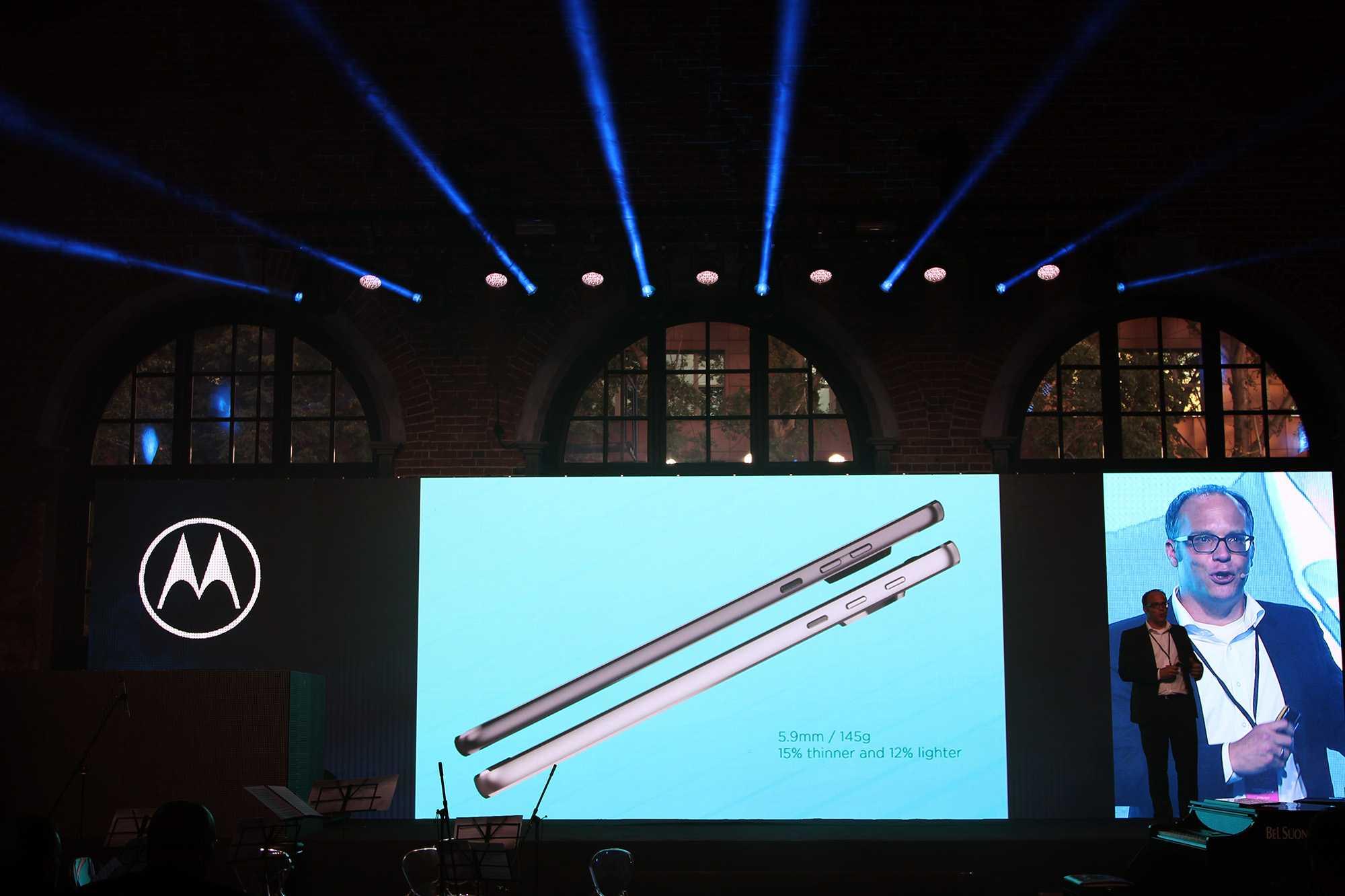 Легендарный бренд vertu возродился и выпустил смартфон за $14 тысяч. фото. опрос