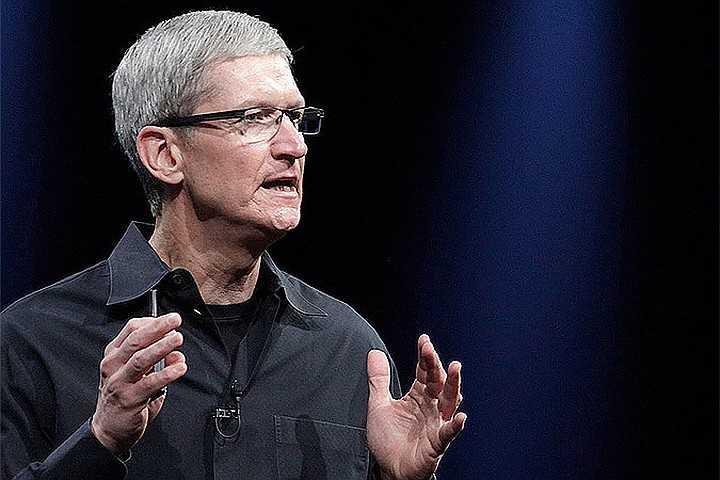 Как apple устроила «термоядерную войну» против samsung