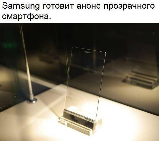 Перестал работать сенсор, экран нажимается верх ногами на магнитоле teyes spro и cc2l/cc2.