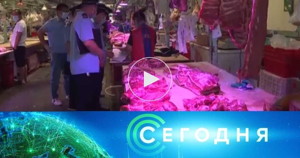 Санкции не помешали: huawei выпускает совершенно новый arm-процессор для смартфонов