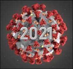 По всей видимости традиционная выставка Electronic Entertainment Expo в 2021 году не состоится из-за эпидемии коронавируса Если верить источнику Ars Technica ее