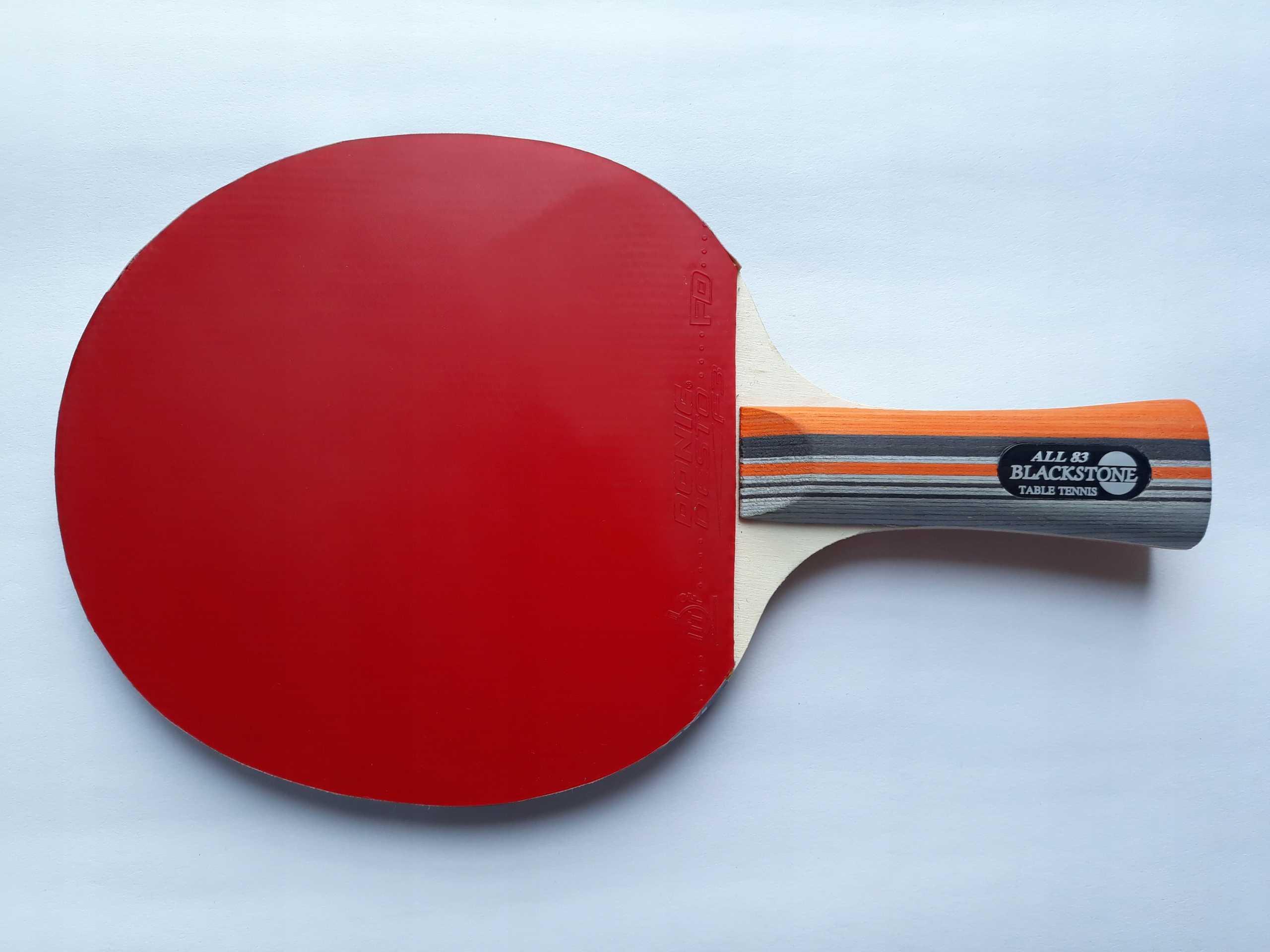 Топ-10 лучших теннисных ракеток для большого тенниса