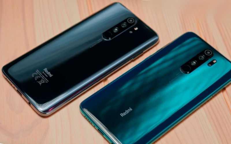 Почему покупка смартфонов xiaomi на aliexpress – большая ошибка