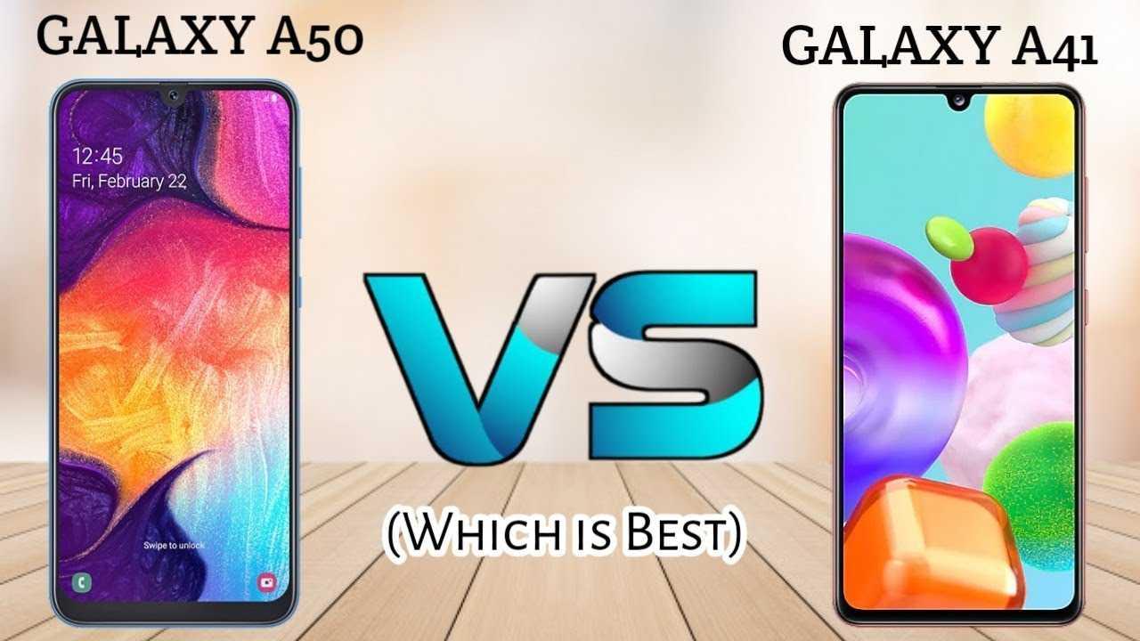 Обзор samsung galaxy a41 — компактный среднебюджетник