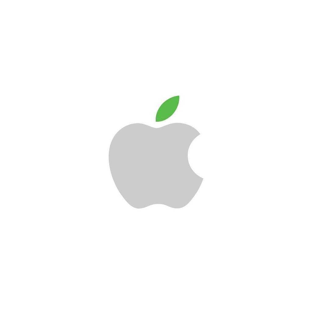 Iphone, macbook pro, ipad: планы по новинкам apple на год — wylsacom