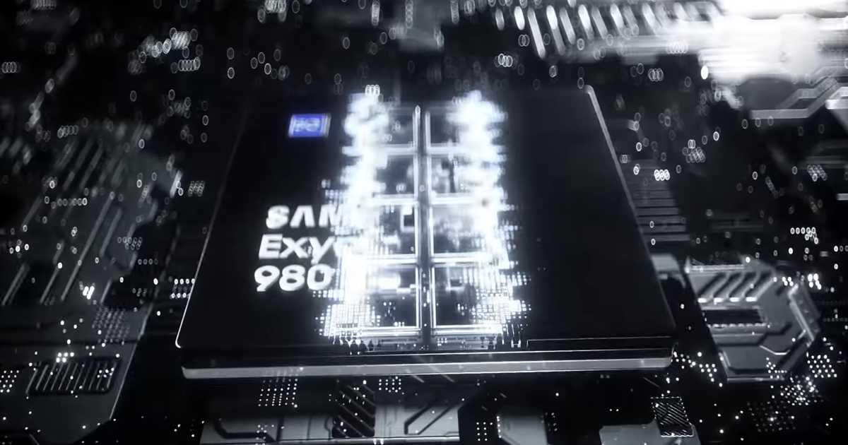 Qualcomm анонсирует дешевый чип с поддержкой 5g - androidinsider.ru