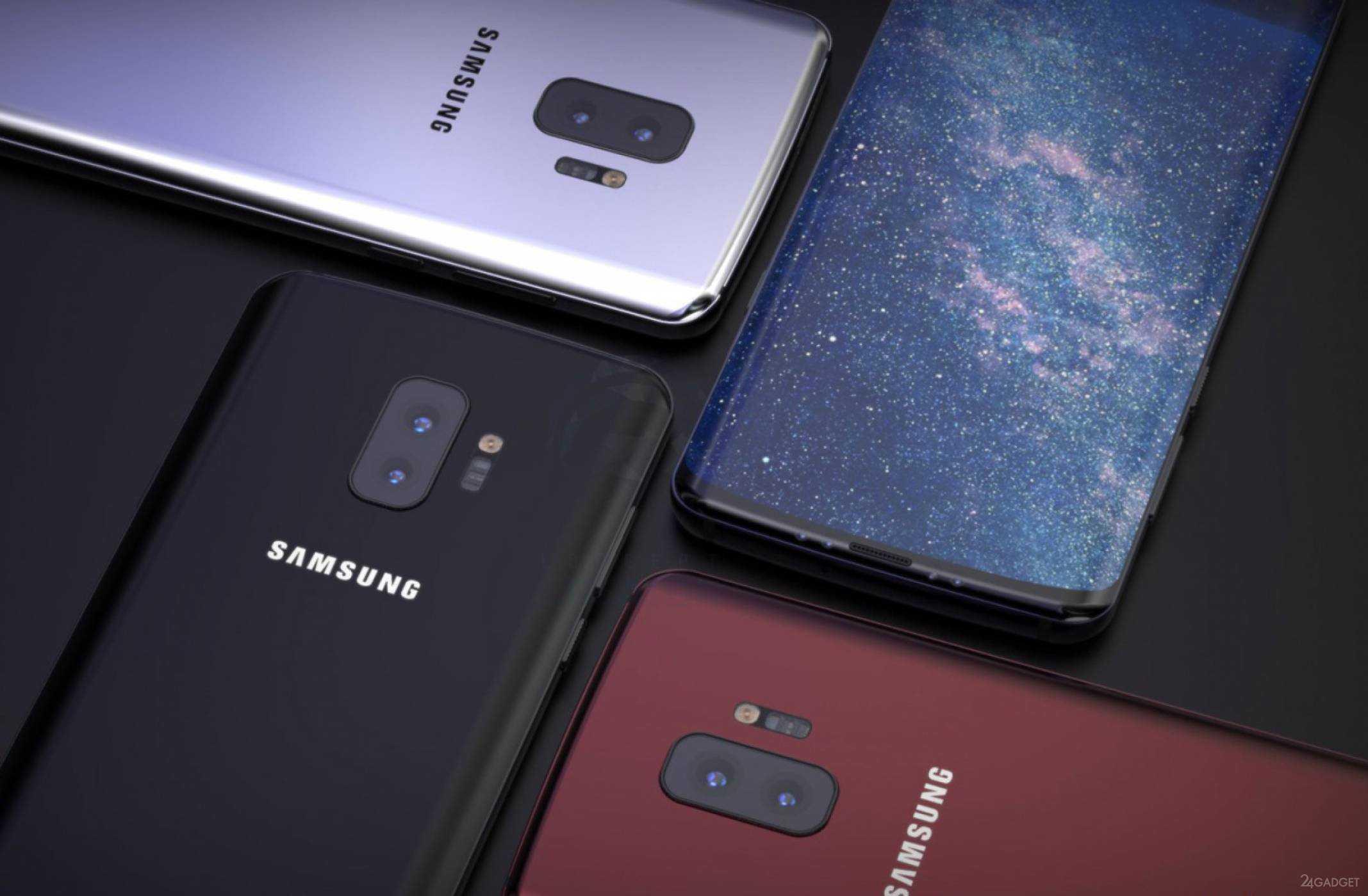 Лучшие смартфоны: топ-рейтинг 2021 года