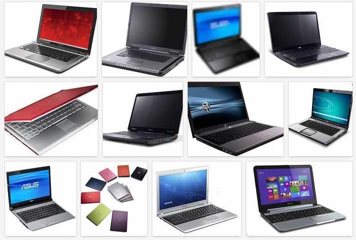 Самые надежные ноутбуки в 2020 - советы по выбору, рейтинг надежности