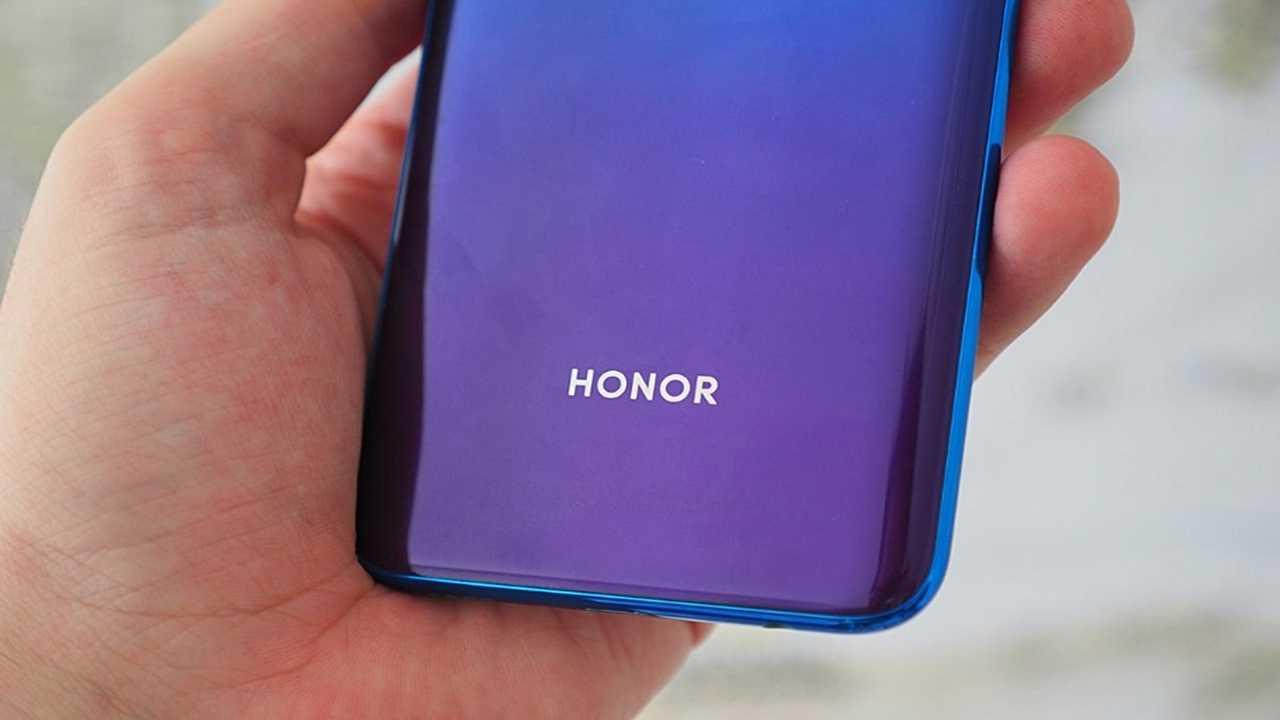 Подборка устройств huawei и honor 2020 года без поддержки google сервисов.
