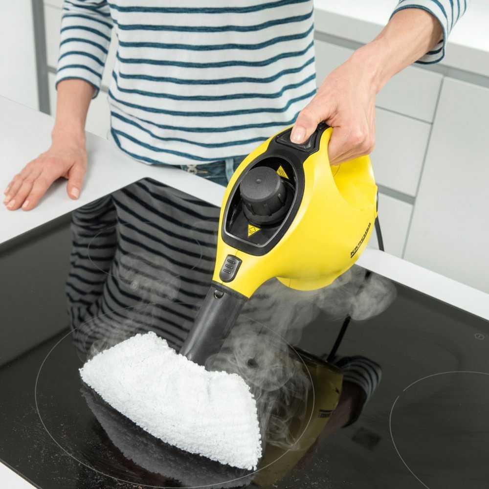 Рейтинг лучших пароочистителей для дома: как выбрать бытовой паровой очиститель для уборки пола в квартире и другие модели? отзывы владельцев