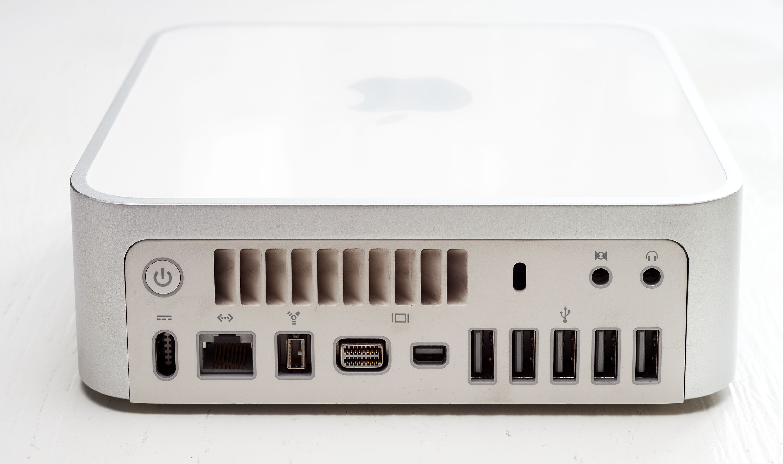 Какие mac на чипе m1 apple представит следующими
