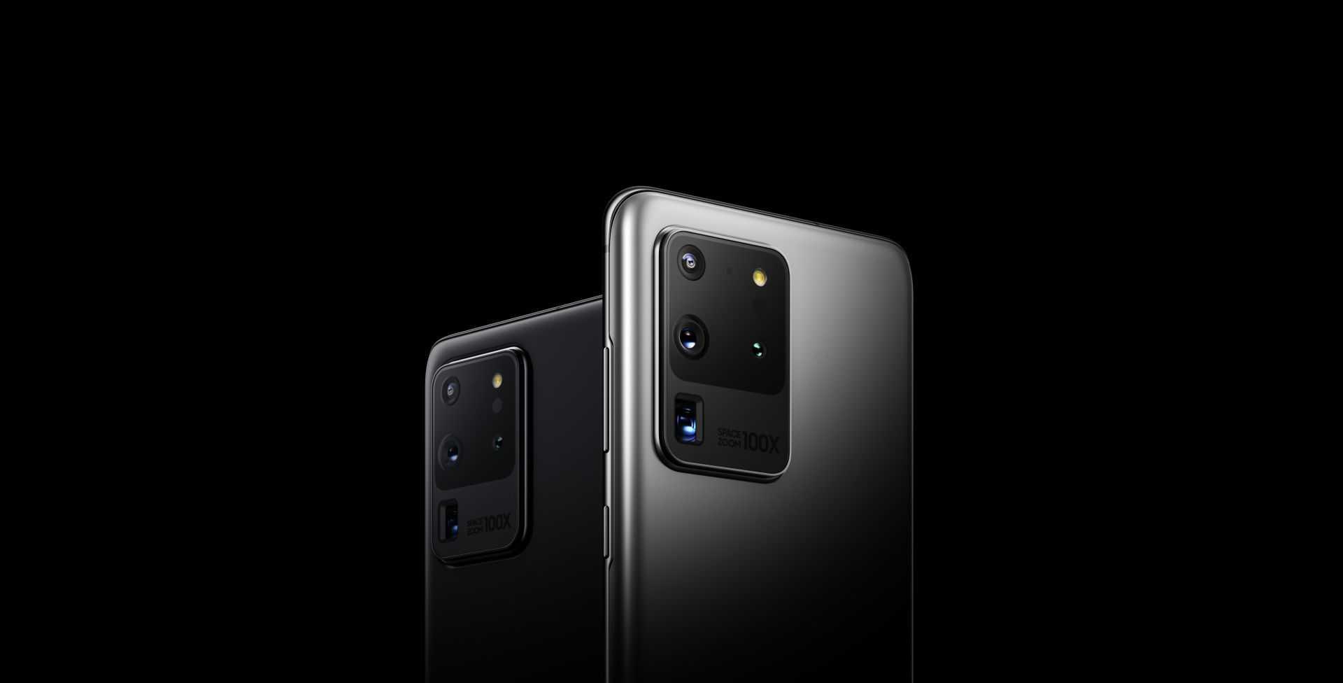 Невзирая на тот факт что модель A21 была представлена уже месяц тому назад компания Samsung уже готова порадовать поклонников новым гаджетом который получил название
