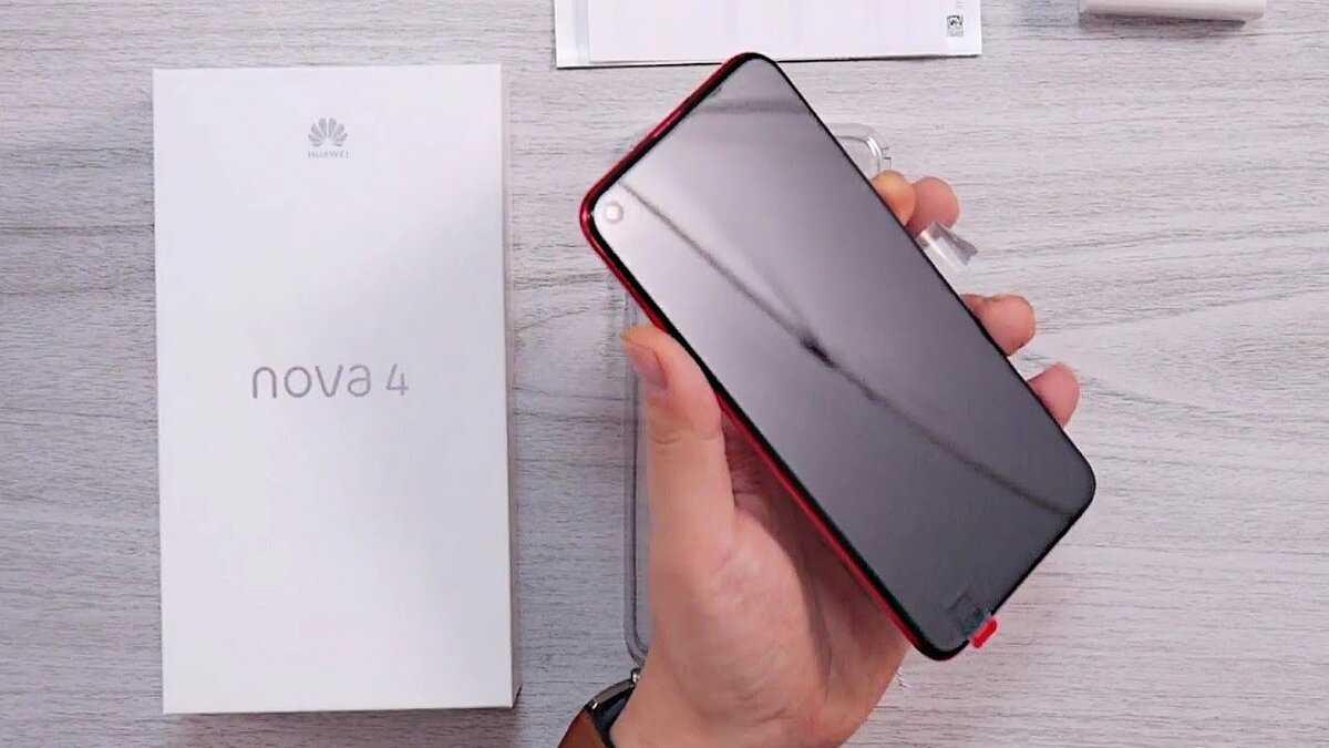 Huawei рассказала, почему продала honor