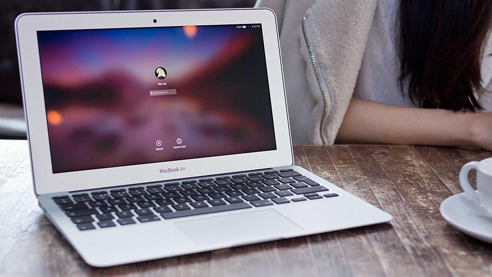 50 полезных фишек mac, про которые вы не знали