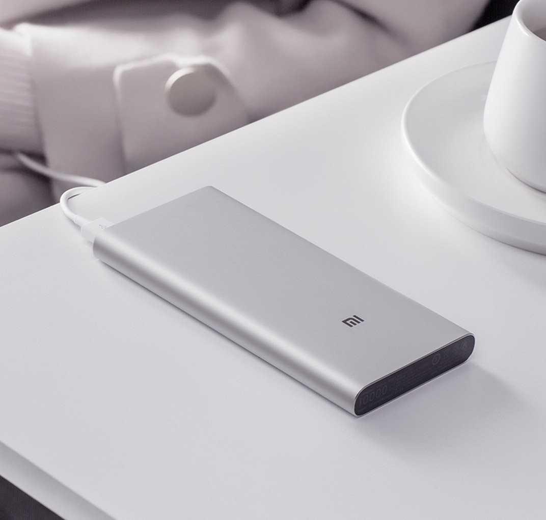 Беспроводная зарядка qi xiaomi mi 20w wireless car charger — купить, цена и характеристики, отзывы